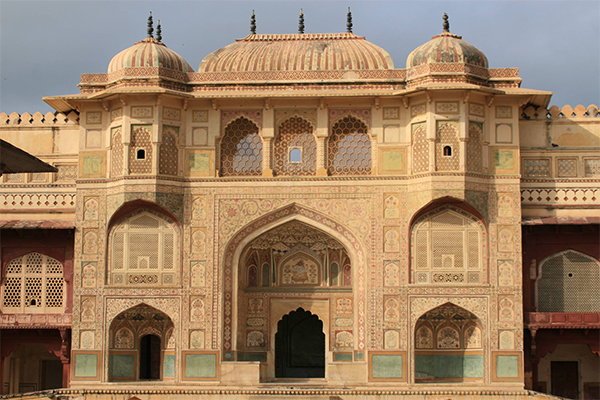 amber-fort-Udaipur-city-tourism-best-tour-company-in-udaipur-rajasthan