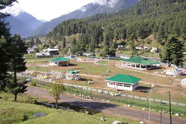 pahalgam -Kashmir-Tour-Packages-in-udaipur-rajasthan-tour-&-travel-company-in-rajasthan